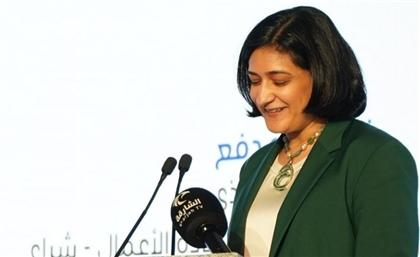 Sharjah Entrepreneurship Centre Launches $1 million Solidarity Fund for Startups
