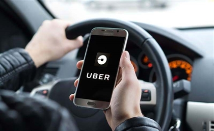 Uber Egypt Lays Off 40% of Staff