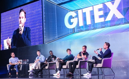 Gitex Future Stars Goes Online with Webinar Series on Issues Facing Tech Startups
