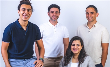 Egyptian Matchmaking App Hawaya Launches in Saudi Arabia, UAE and Kuwait