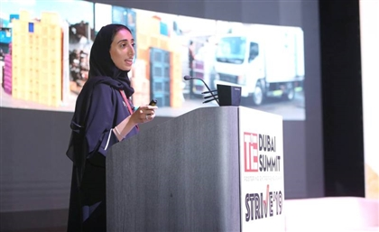 TiE Dubai Launches Women 2020 Initiative to Support Female Entrepreneurs in MENA