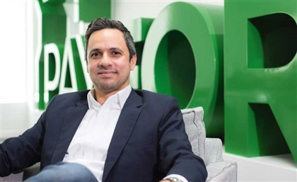 Amazon Company PAYFORT Announces Initiative to Support Middle East Startups