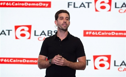 Flat6Labs Cairo to Host 'Pitchathon' Local Startup Competition in June