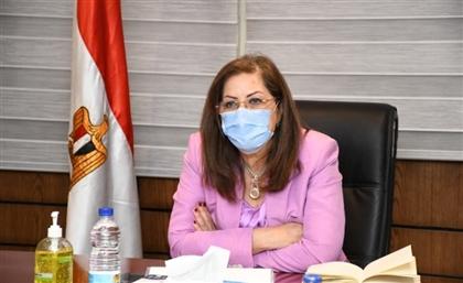 Egypt Announces EGP 8.5 Billion Plan to Build 13 Industrial Parks for SMEs