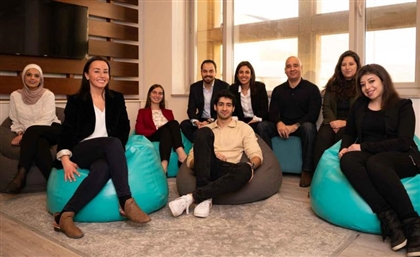 Jordan's Oasis500 Invests in 8 Early-Stage Startups