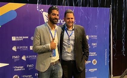 Egyptian Edtech Startup OTO Courses Raises Six-Figure Investment