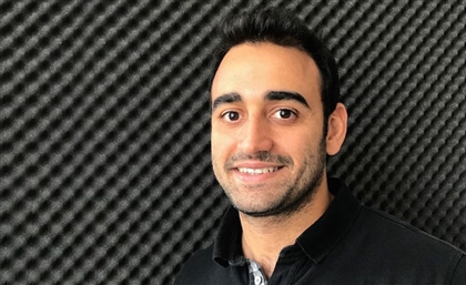 Egyptian Fintech Startup MoneyFellows Raises $4 million in Series A Round