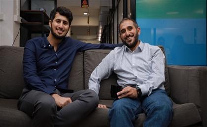 Saudi-born Edtech Startup Noon Academy Raises $13 Million