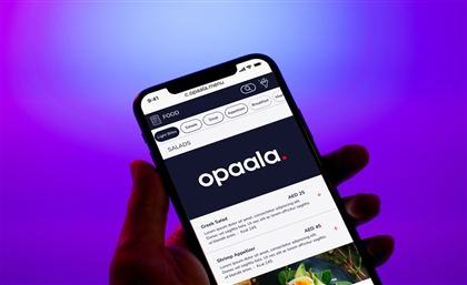 Hospitality App Opaala Launches in UAE to Digitise the Service Industry Experience