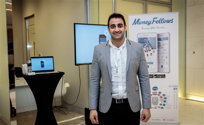 Digitising Traditional Money Circles: An Interview with MoneyFellows CEO Ahmed Wadi