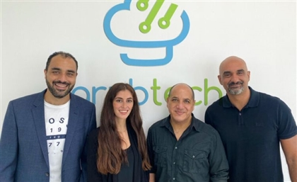 UAE FoodTech Startup GrubTech Raises $2 Million Seed Round