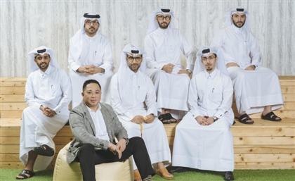 Qatar's CWallet Secures More Than QAR 2 Million in Grants and Funding
