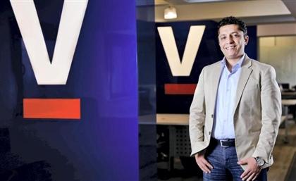 Egyptian HealthTech Platform Vezeeta Joins Forces with Pharma Giant MSD Egypt