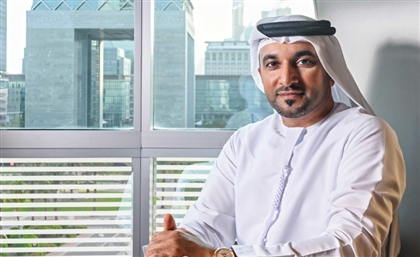 UAE Consultancy Firm Strategi Advisors Launches the Strategi Startup Studio