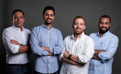 Egypt's B2B E-Commerce Platform Fatura Raises USD 7-Figure Seed Round