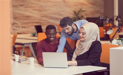 Abu Dhabi Announces First YouthTech Competition, Powered by NYU Accelerator