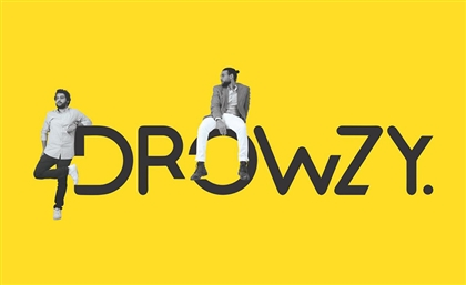 How Lockdown Helped Egyptian Furniture Brand Drowzy Boom