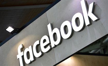 Facebook Launches Accelerator Programme to Drive E-commerce Growth for Startups