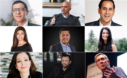 9 #RiseUpFromHome Speakers Not to Miss