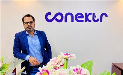 UAE B2B2C Marketplace Conektr Raises $800,000 in Pre-Series A Round