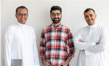 Hazen.ai: The Saudi-Based Startup Revamping Traffic Monitoring in MENA