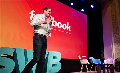 Startups Without Borders and Facebook Launch Training Programme
