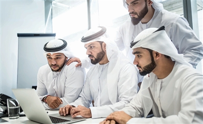 Saudi's 'Flagship Accelerator Program' is Now Accepting Applications