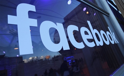 #LoveLocal: How a New Facebook Initiative is Helping Support and Upskill SMBs in MENA