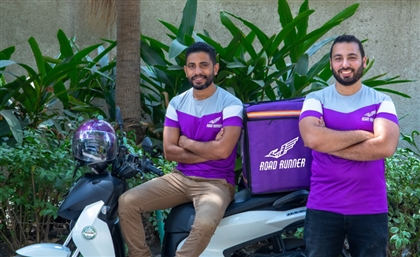 Cairo-Based Food Delivery Startup RoadRunner Raises Six-Figure Seed Investment