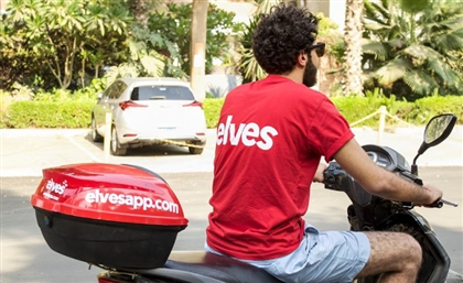 Cairo-Based Concierge Service Elves Scores $2 Million Investment