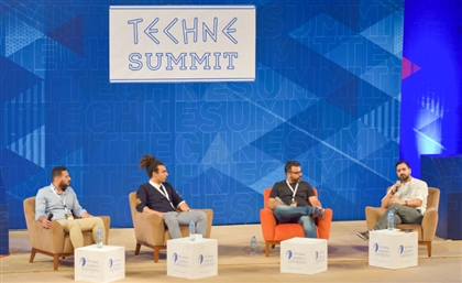 Techne Summit Returns with Hybrid On-Ground/Virtual Edition