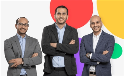 Saudi Procure-to-Pay Platform Penny Software Scores $1.35M in Seed Funding Round