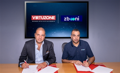 Virtuzone Teams up with Fintech Startup Zbooni to Offer Customers Whatsapp Payment Solutions