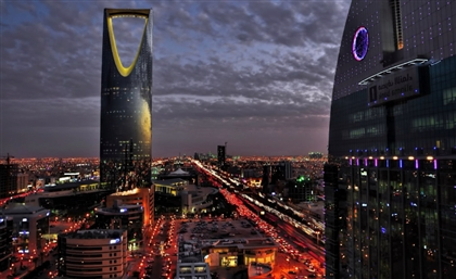 Fintech Saudi and Flat6Labs Launch New Accelerator Programme