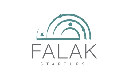 Egypt's Falak Startups Launches Interactive Virtual Stage Platform
