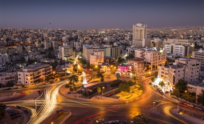 EU Launches 'Innovate Jordan' Programme with EUR20 Million Investment