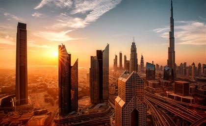 UAE, Bahrain & Qatar Rank Top of Arab Region in World Bank's 2020 Human Capital Index