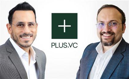 +VC: Veteran Investors Hasan Haider and Sharif El-Badawi Launch New $60 Million Independent Fund