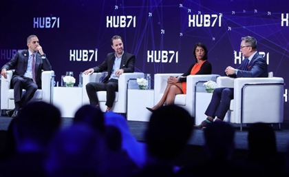 Abu Dhabi's HUB71 Partners with France's Bpifrance to Provide Mutual Opportunities for Tech Startups