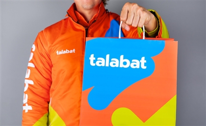 Talabat Announces Intention to Expand into Iraq in 2021