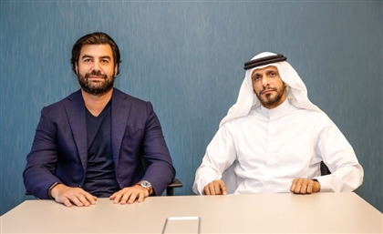 Lebanon's JGroup to Invest $15M in MENA's First Programmatic Performance Tech by Dubai's FoxPush
