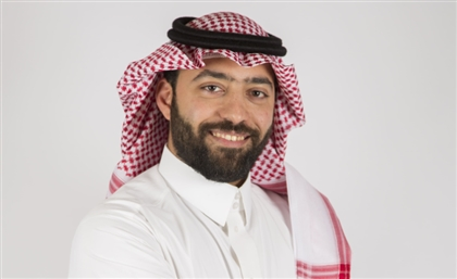 KSA Startup FOODICS Launches $100 Million Micro-Lending Fund to Support SMEs in the F&B Sector