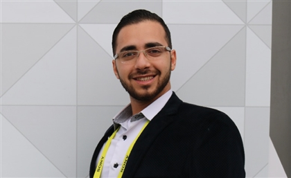 Egyptian Smart Metering & IoT Startup Amjaad Raises Six-Figure Investment