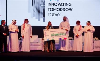 5th MITEF Saudi Startup Competition Kicks Off