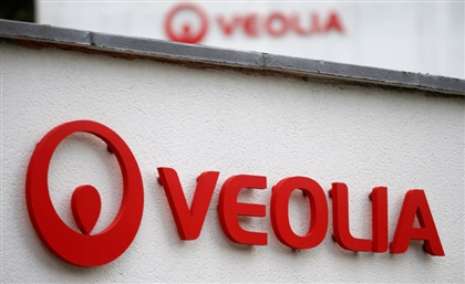 French Environmental Services Giant Veolia Launches Accelerator for MENA Startups and SMEs