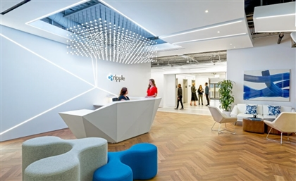Silicon Valley Blockchain Fintech Ripple to Open MENA Office in Dubai