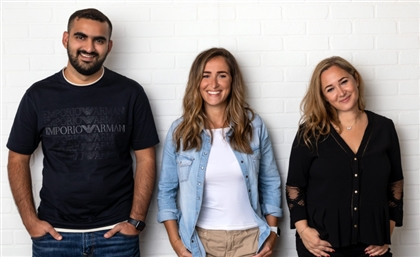 UAE Influencer Marketing Platform Brand Ripplr Sets Sights on KSA Following $1 Million Investment