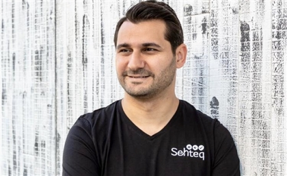 Huge Deal Announced in UAE's Healthtech Sector, As Sehteq Acquires Dawa Express for $3 Million
