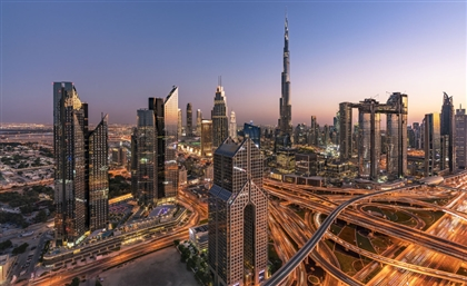 UAE Ranked MENA's Most Valuable 'Nation Brand': What Role Does the Entrepreneurial Ecosystem Play?