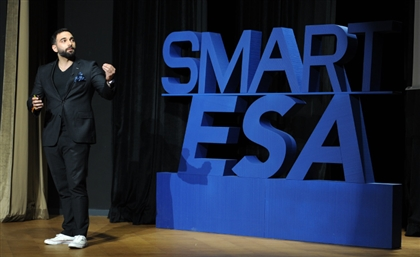 Lebanon's Smart ESA Gears Up for 9th Annual Demo Day This December